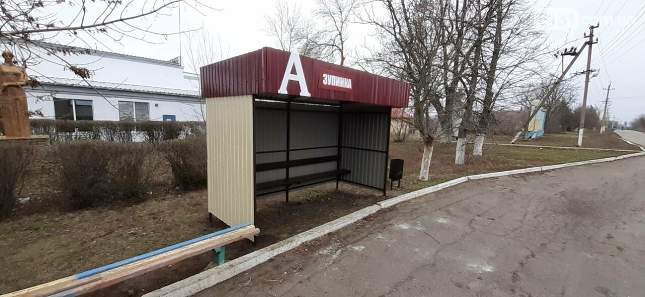 Завершена реконструкция фасадной группы Дома Культуры в поселке Роза, фото-21