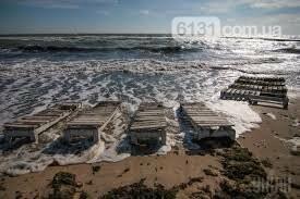 У Кирилівці з вулиць вода зійшла та коси залишаються затопленими, фото-2