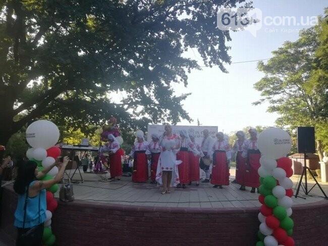 Представники Кирилвської ОТГ взяли уасть у зборах болгар України в Мелітополі, фото-2