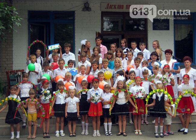 Атманайська школа відзначила 50-річчя переїзду в нове приміщення, фото-5