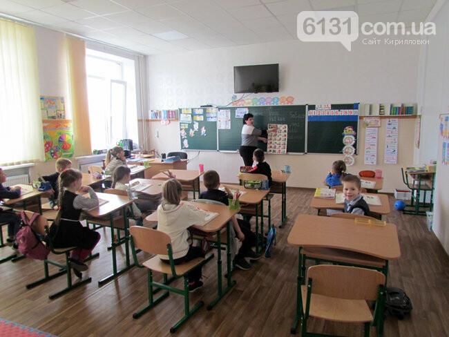 Атманайська школа відзначила 50-річчя переїзду в нове приміщення, фото-2