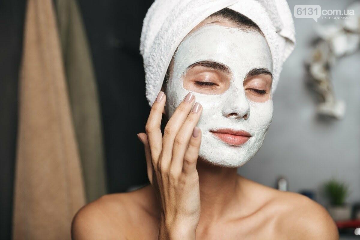 Маска для лица: типы, состав и особенности выбора оптимального средства по уходу за кожей, фото-1